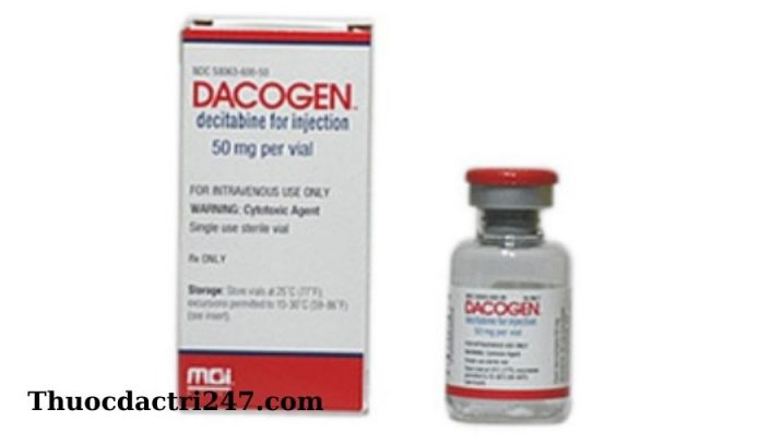 Thuoc-Dacogen-decitabine-Cong-dung-va-cach-dung2